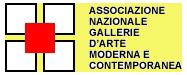 angamc-galleria