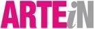 logo Artein piccolo