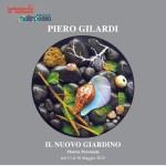 CATALOGO MOSTRA PERSONALE DI PIERO GILARDI01