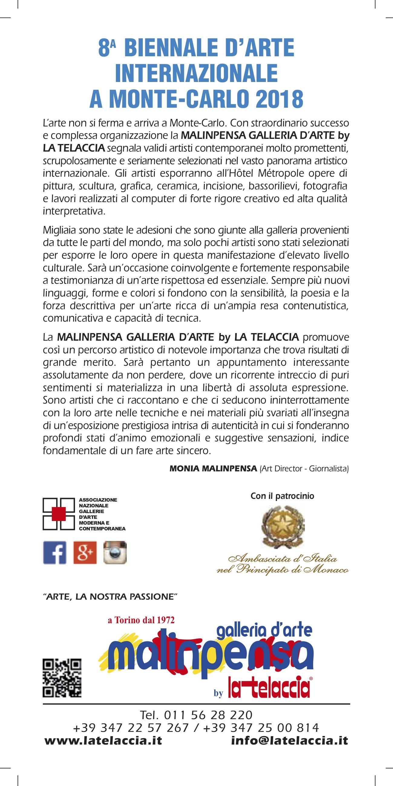 INVITI MONTECARLO 2° PAG .JPG