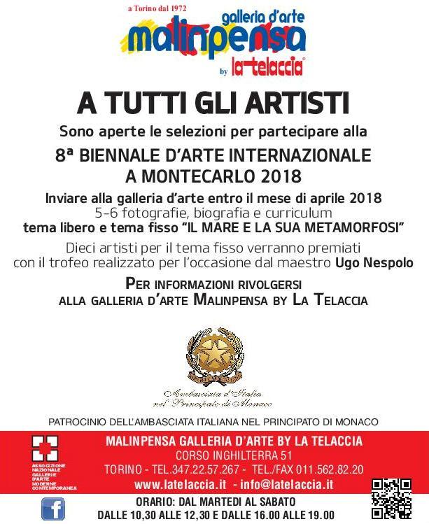MALINPENSA-biennale-montecarlo.jpg