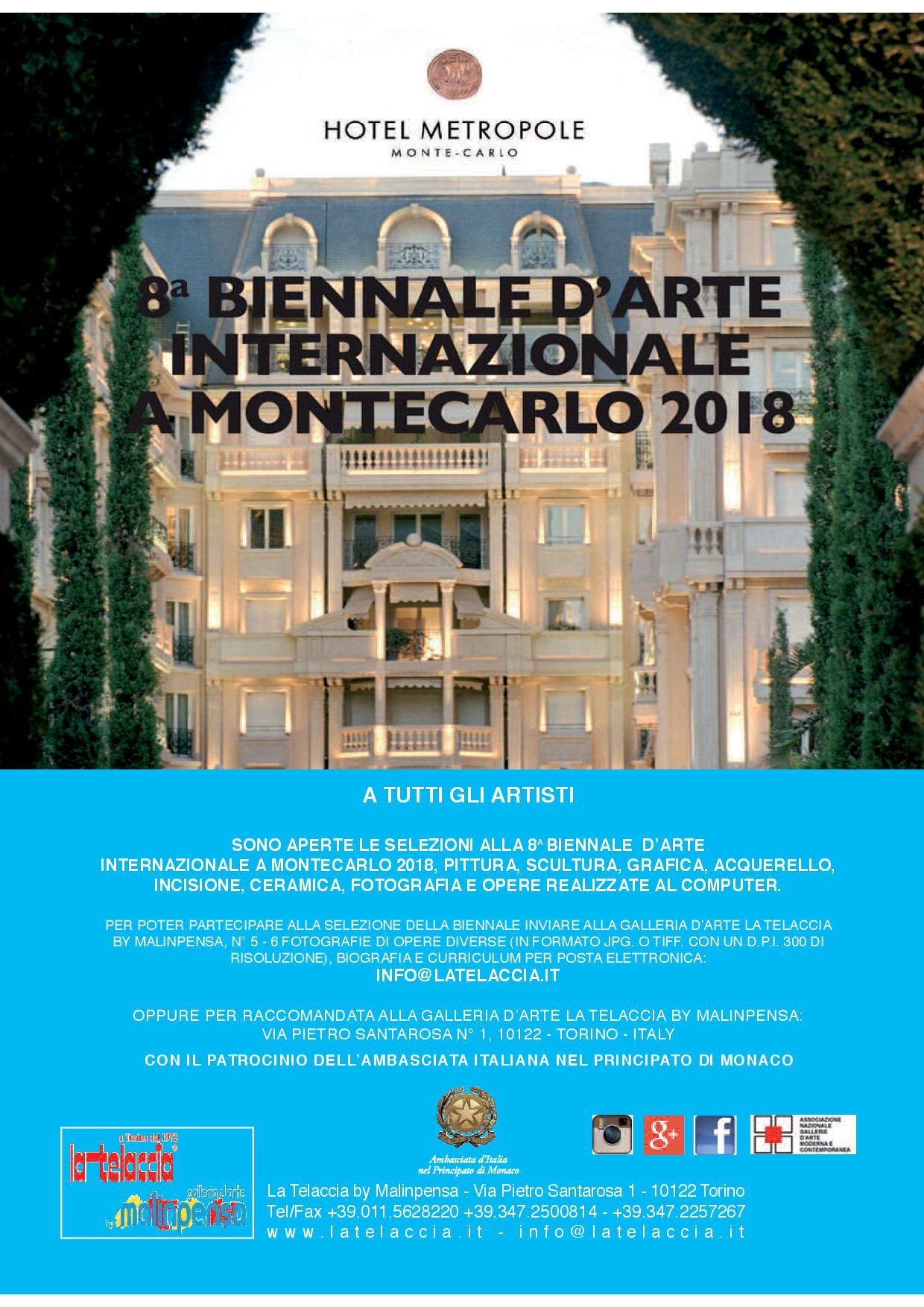 Telaccia-biennale2108.jpg