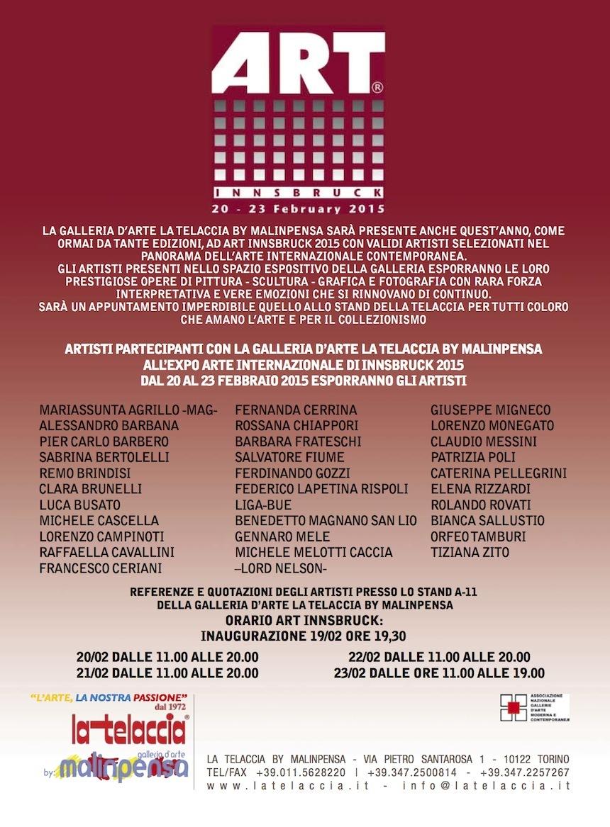 ARTE IN DI FEBBRAIO 2015.jpg