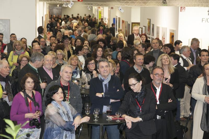 ARTInnsbruck-Eröffnung@Die Fotografen026.jpg
