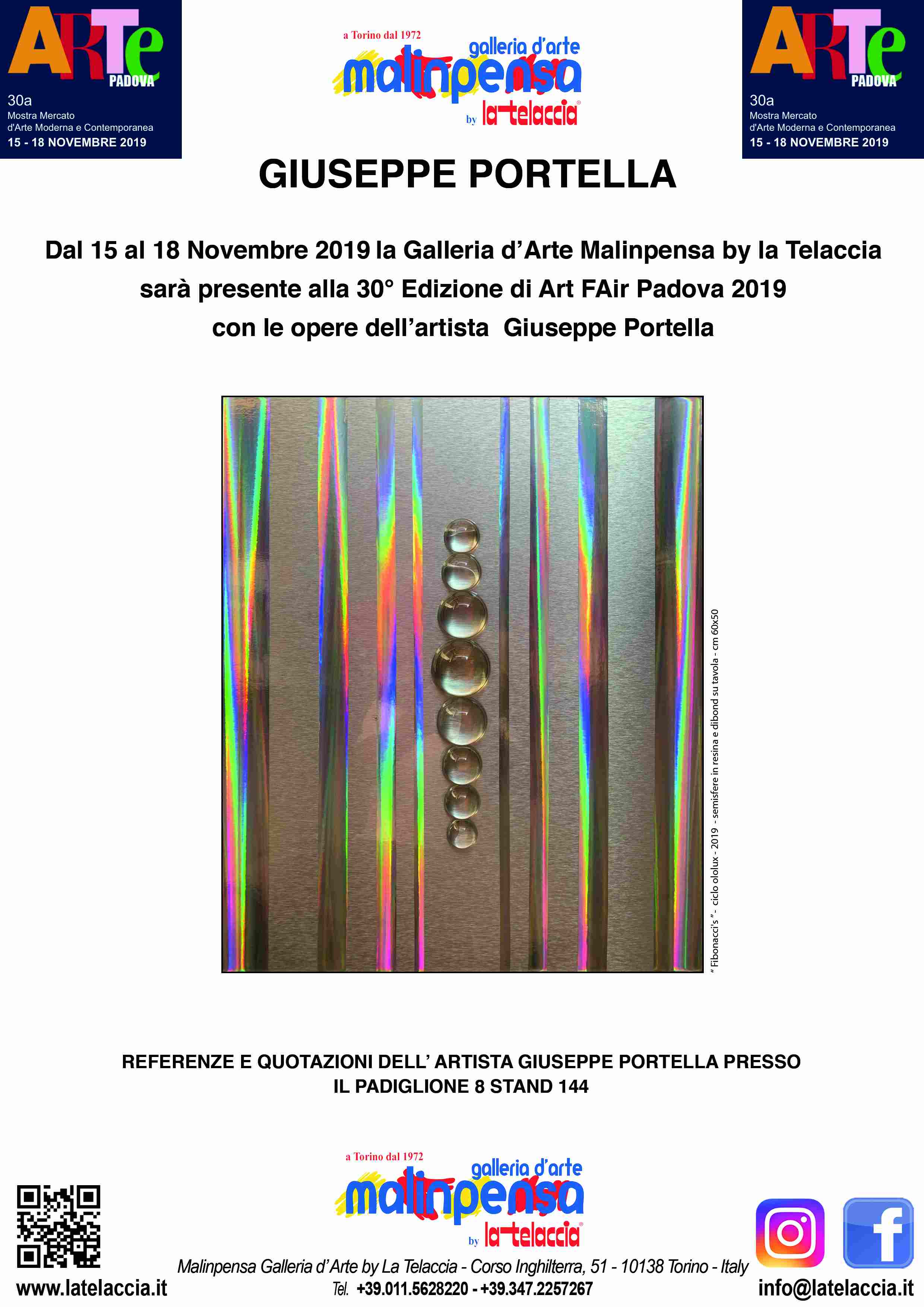 GIUSEPPE_PORTELLA_art&art_padova.jpg