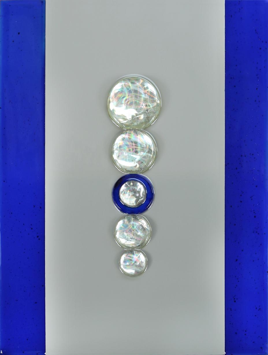 L'anello blu 40x30 AR-44 2018.jpg