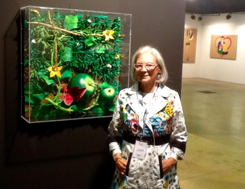 art parma fair 15 galleria.JPG