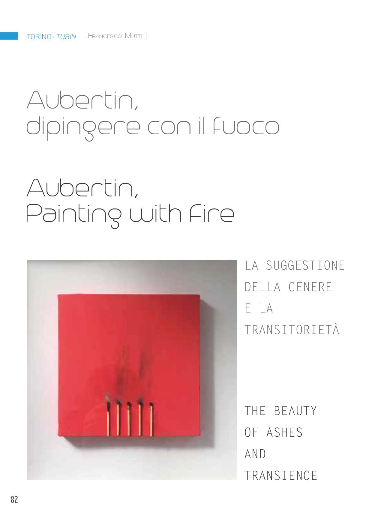 Mostre Torino Aubertin malinpensa galleria d arte.jpg