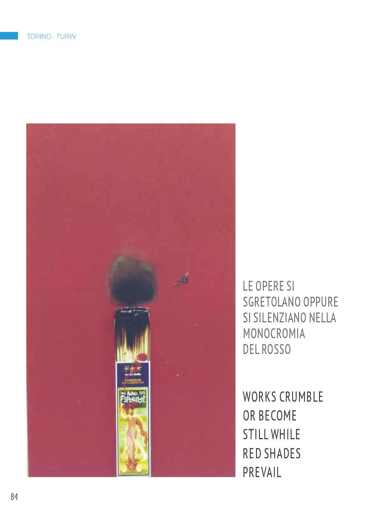 Mostre_Torino_Aubertin.jpg