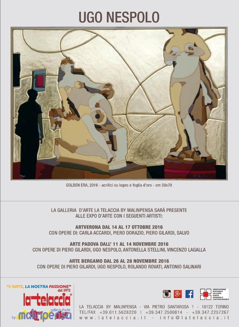 ARTE IN DI OTTOBRE- NOVEMBRE 2016.jpg