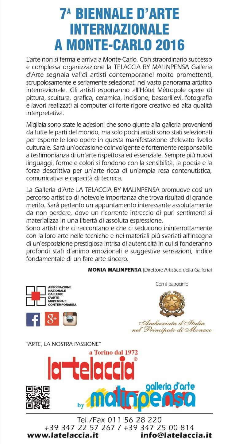 INVITI MONTECARLO 2