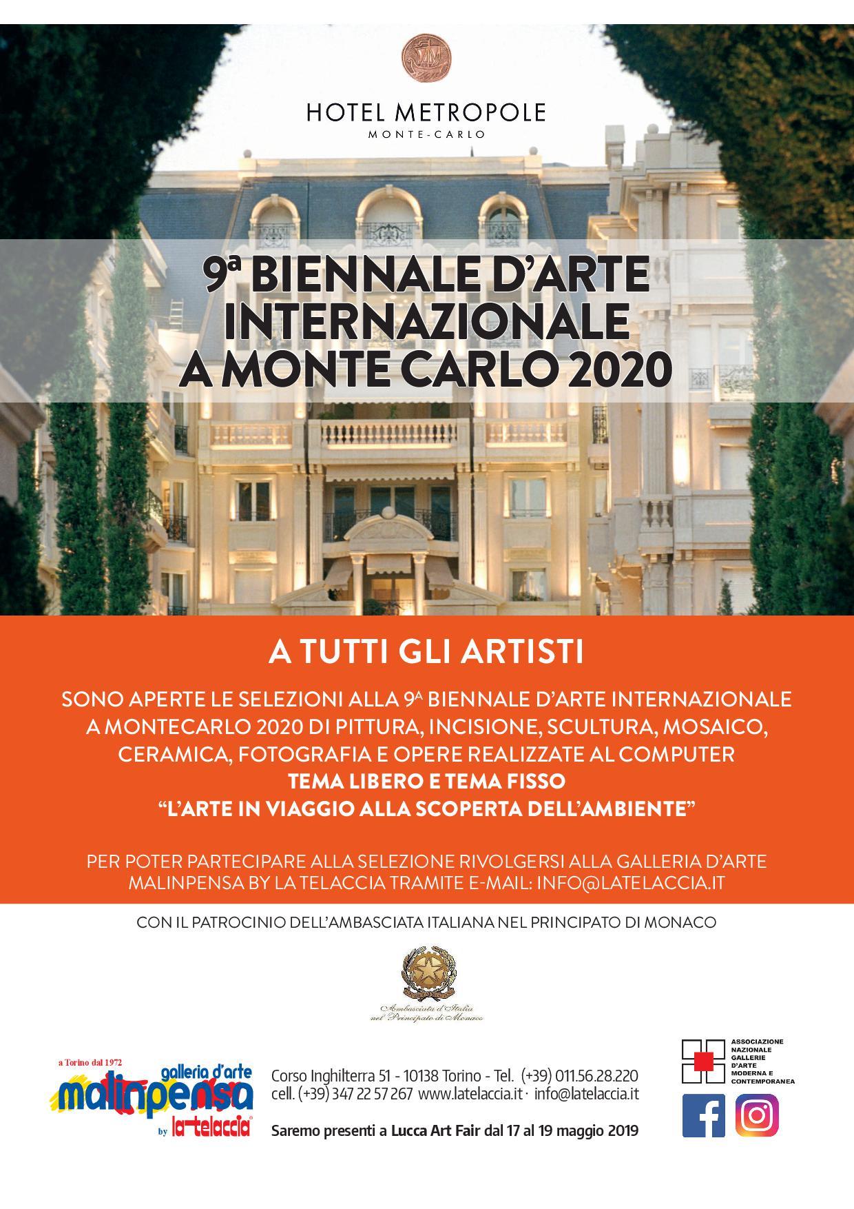 Pubbl Malinpensa Montecarlo 4B.jpg