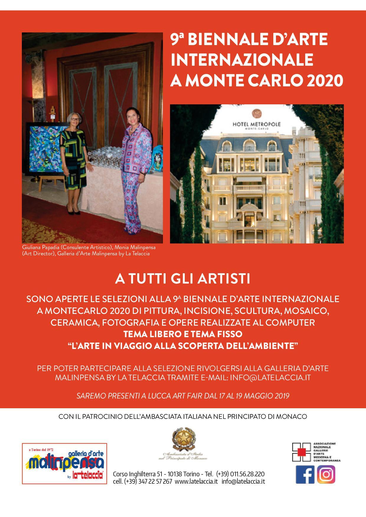 Pubbl Malinpensa Montecarlo B.jpg