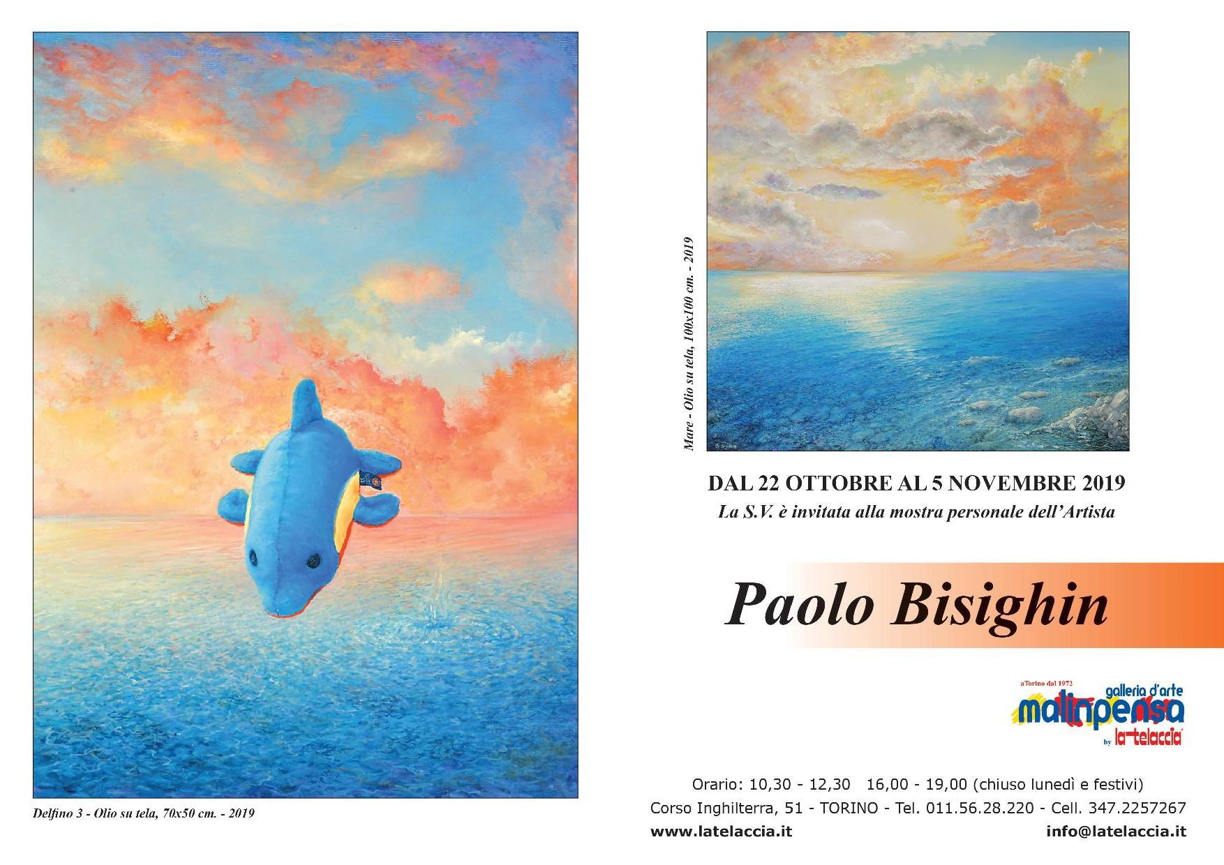 PAOLO BISIGHIN1.jpg