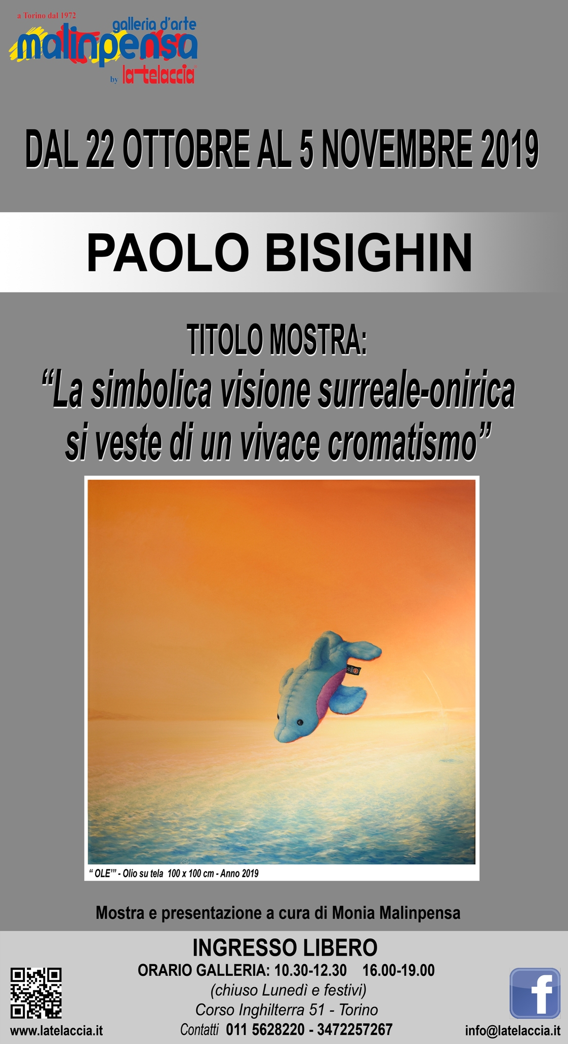 locandina_paolo_bisighin.jpg