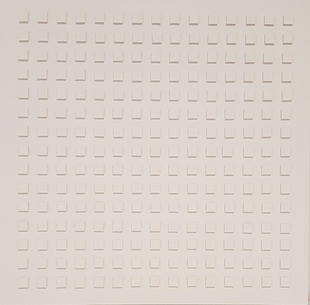 Total white.jpg