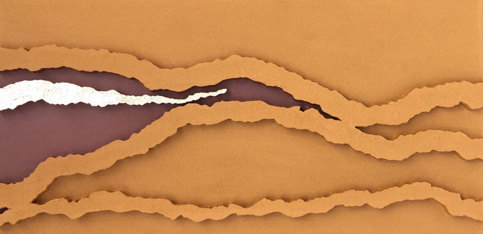 galleria arte latelaccia torino.JPG