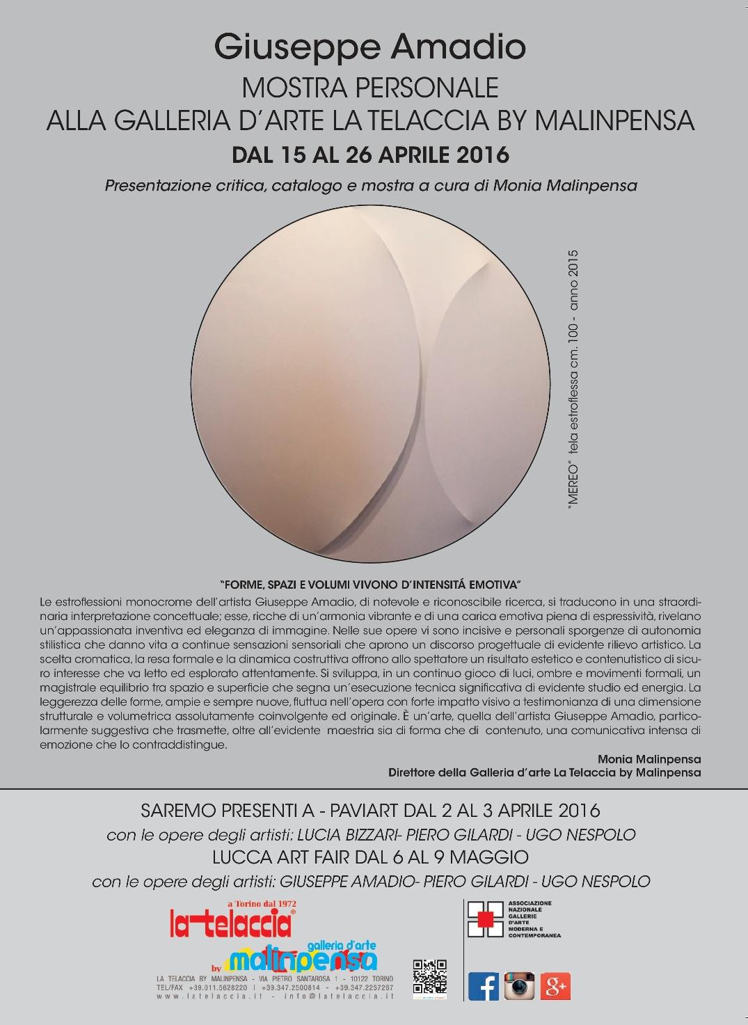 AMADIO- ARTE CAIRO DI APRILE 2016.jpg