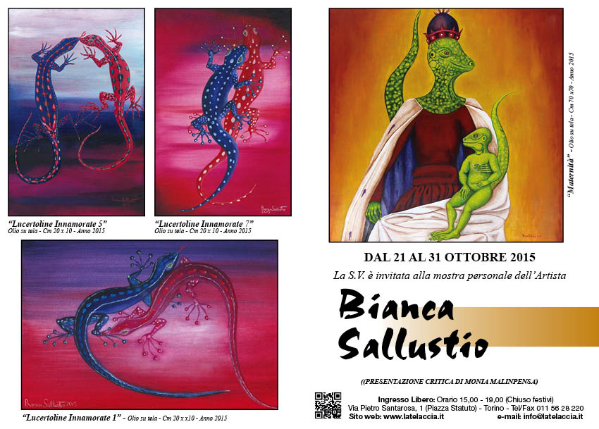 DEPLIANT BIANCA SALLUSTIO.jpg