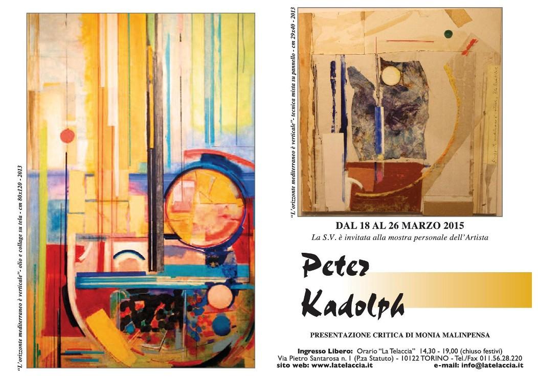 DEPLIANT DELL'ARTISTA PETER KADOLPH1.jpg