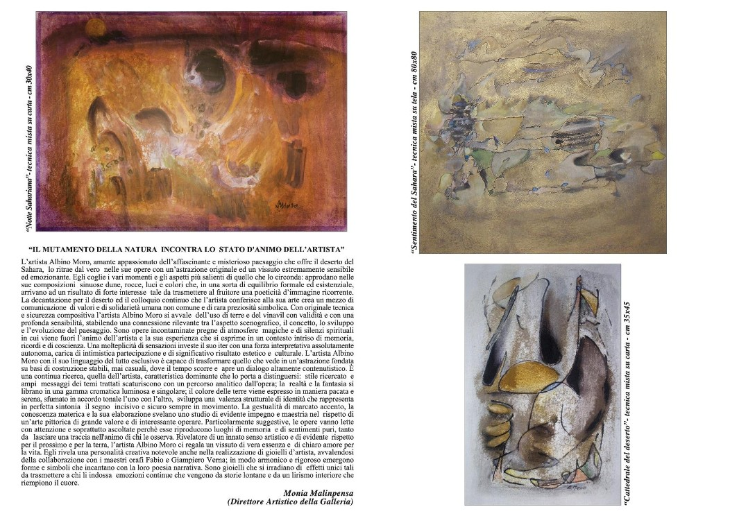 DEPLIANT MOSTRA PERSONALE ARTISTA ALBINO MORO2.jpg