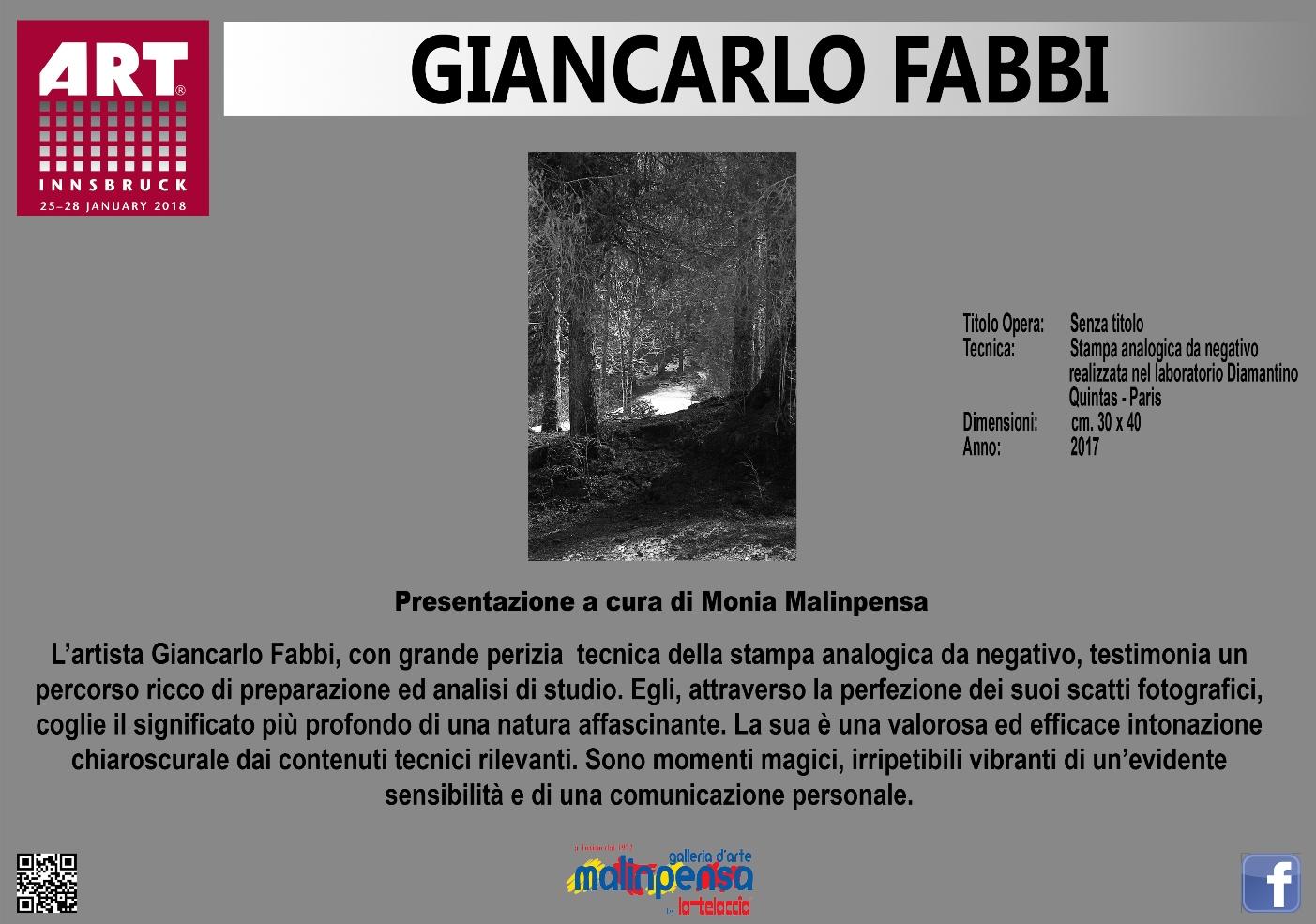 GIANCARLO FABBI_PRESENTAZIONE_c.jpg