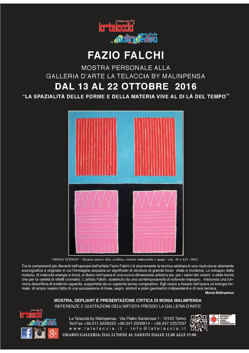Falchi nuova-1.jpg