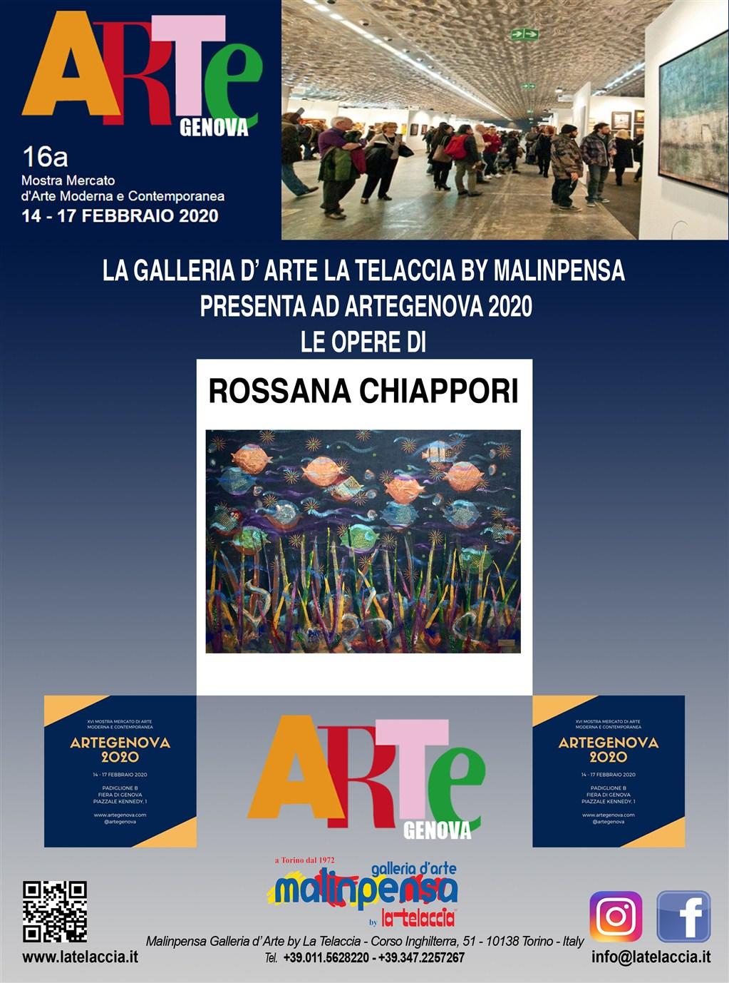 pubblicità_riviste_GENOVA_2020_CHIAPPORI.jpg