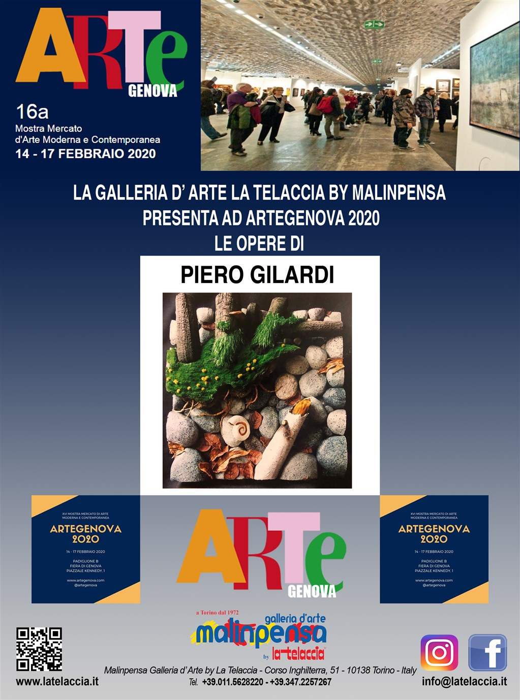 pubblicità_riviste_GENOVA_2020_GILARDI.jpg