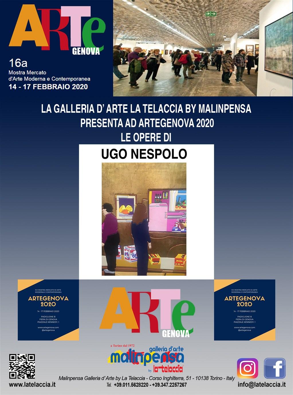 pubblicità_riviste_GENOVA_2020_NESPOLO.jpg