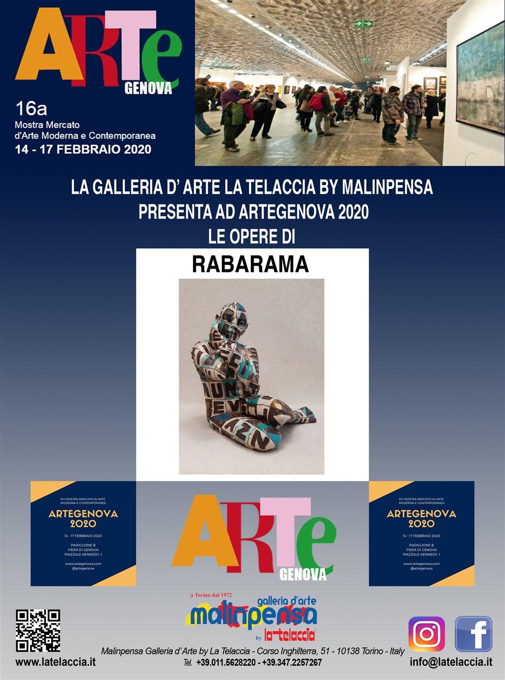 pubblicità_riviste_GENOVA_2020_RABARAMA.jpg
