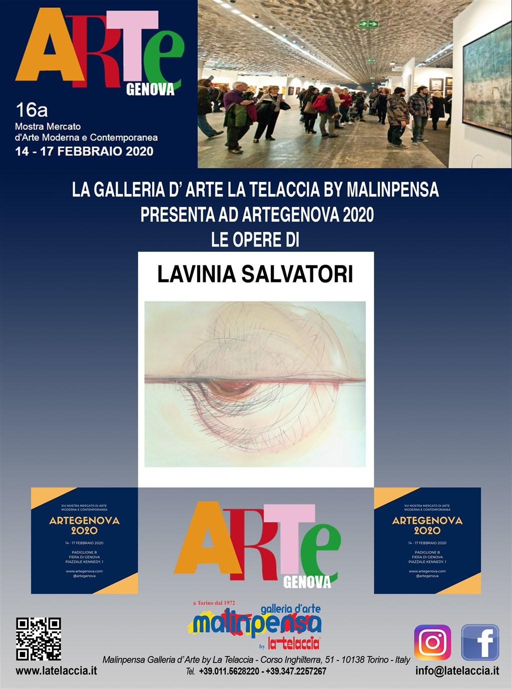 pubblicità_riviste_GENOVA_2020_SALVADORI.jpg