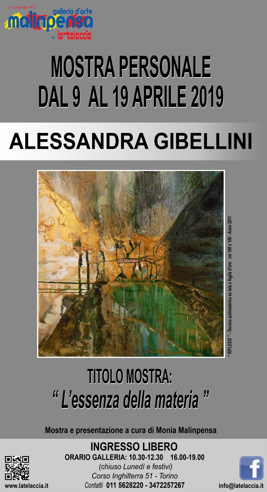 ALESSANDREA GIBELLINI_LOCANDINA_2019.jpg