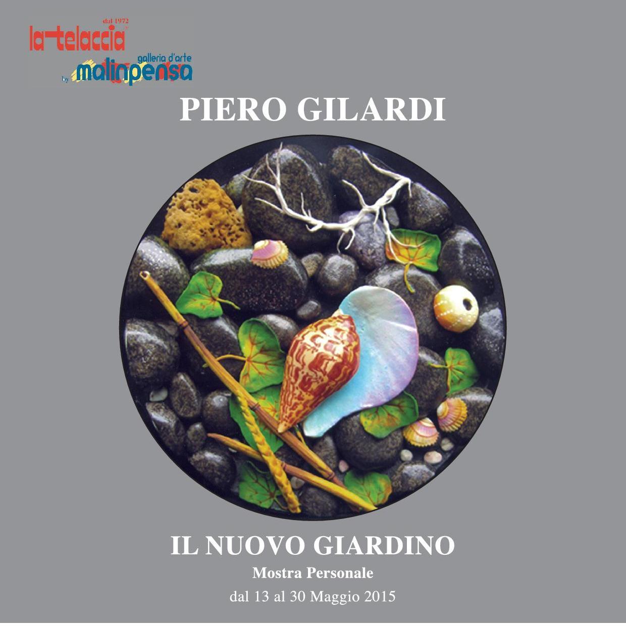 CATALOGO MOSTRA PERSONALE DI PIERO GILARDI01.jpg