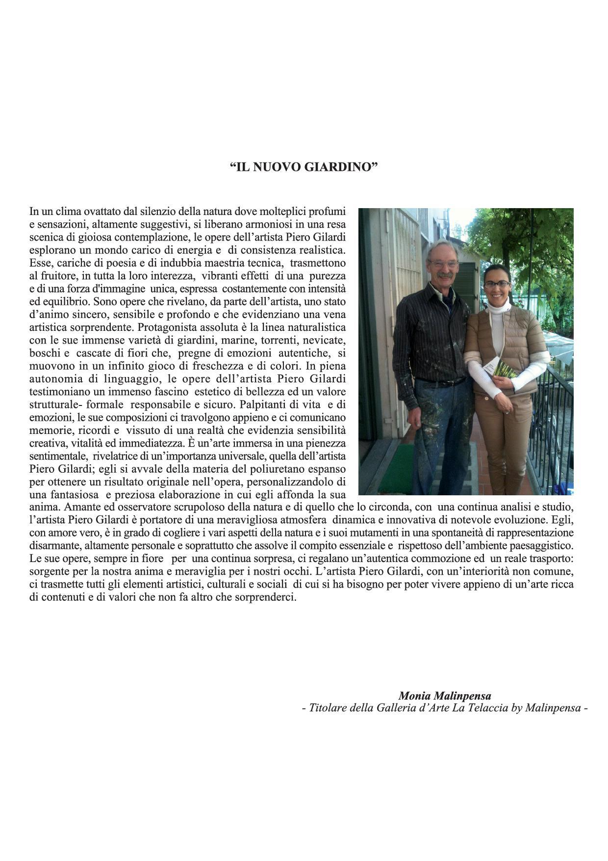CATALOGO MOSTRA PERSONALE DI PIERO GILARDI05.jpg