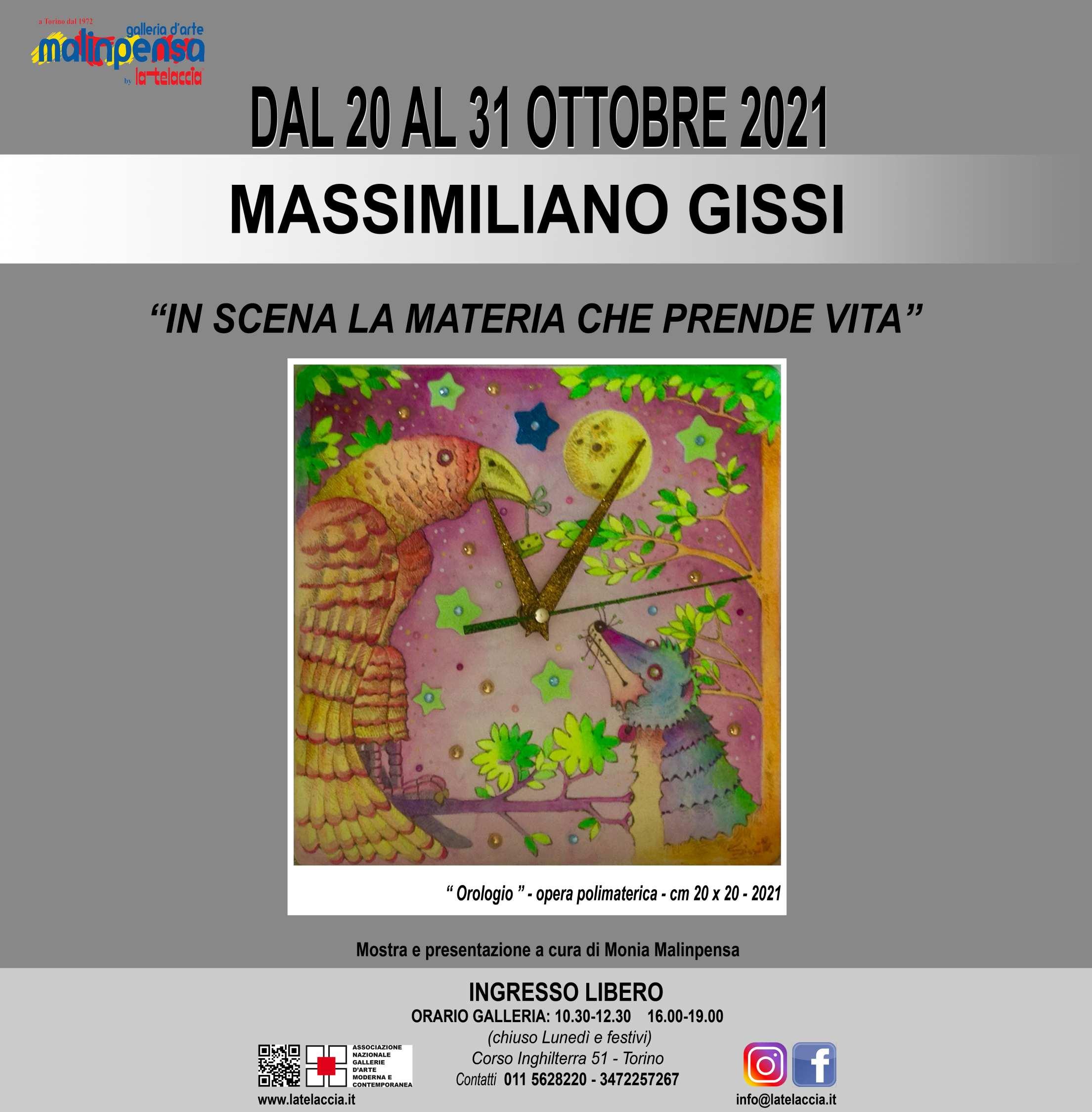 MOSTRA_GISSI_ISTAGRAM_2021.jpg