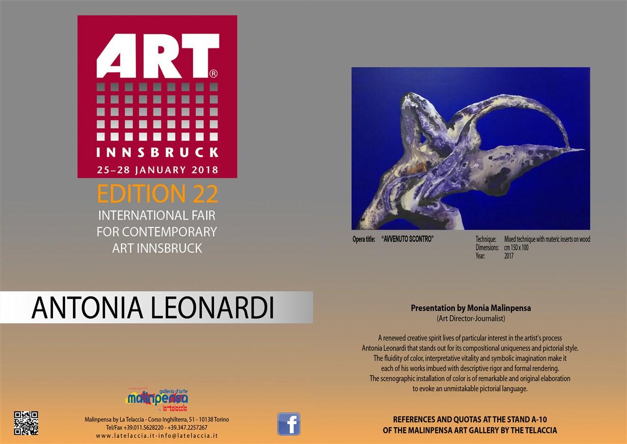ANTONIA LEONARDI_innsbruck_FRONTE_RETRO.jpg