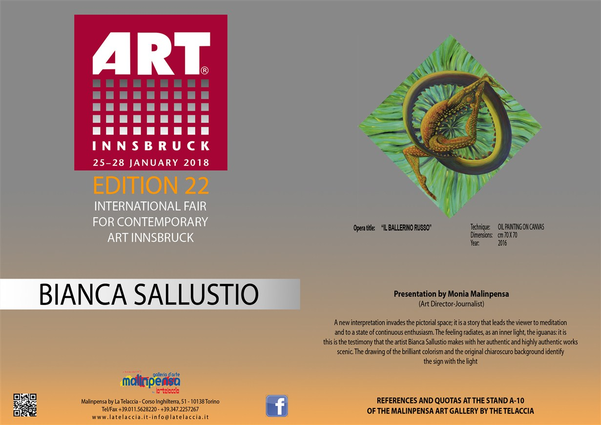 BIANCA SALLUSTIO_innsbruck_FRONTE_RETRO.jpg