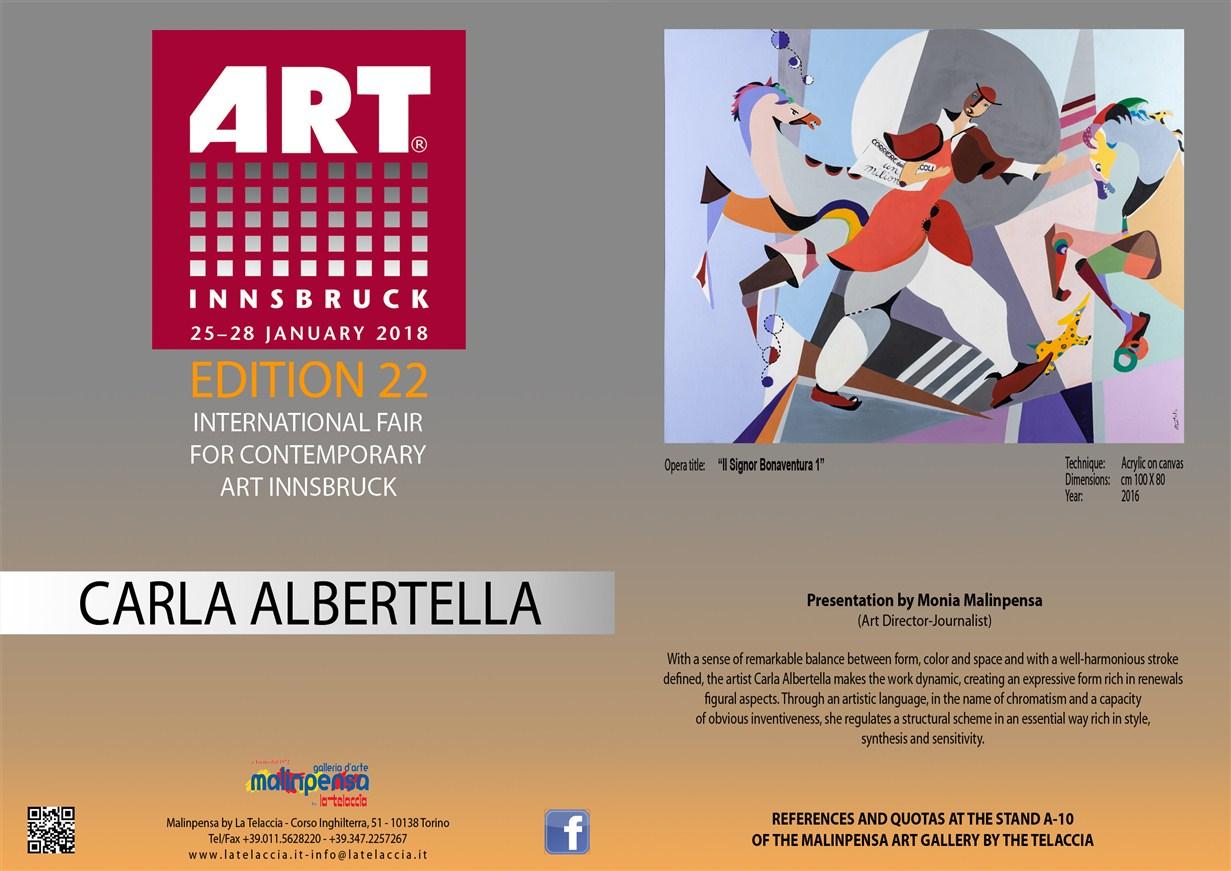 CARLA ALBERTELLA_innsbruck_FRONTE_RETRO.jpg
