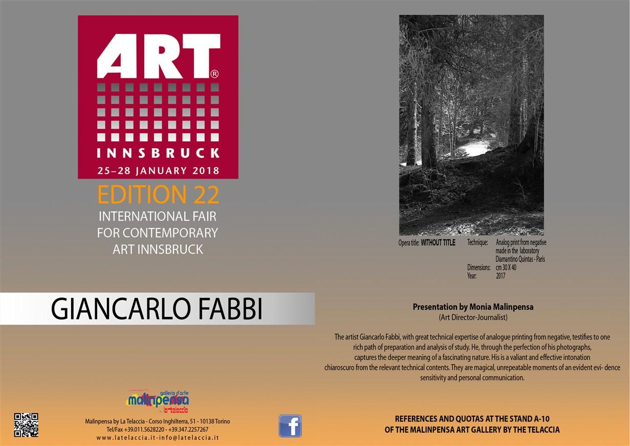 GIANCARLO FABBI_innsbruck_FRONTE_RETRO.jpg