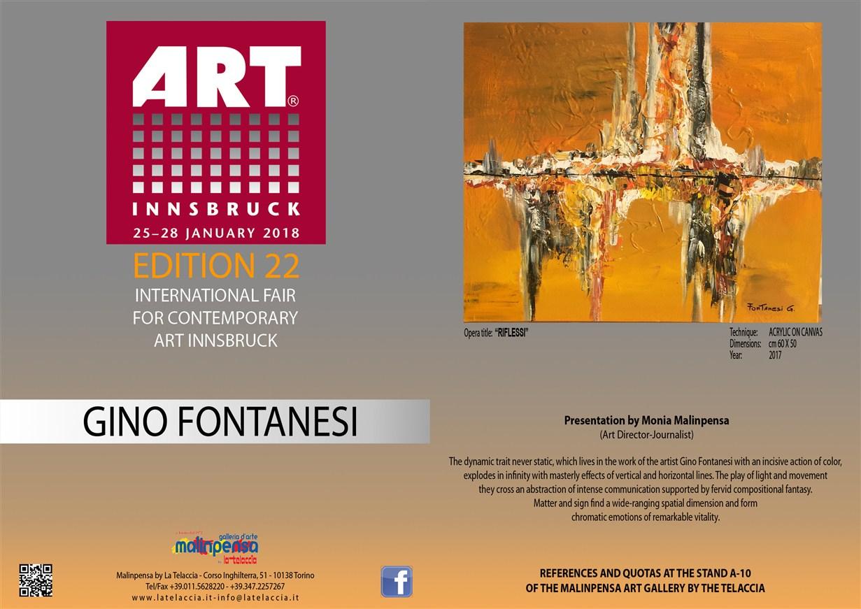 GINO FONTANESI_innsbruck_FRONTE_RETRO.jpg