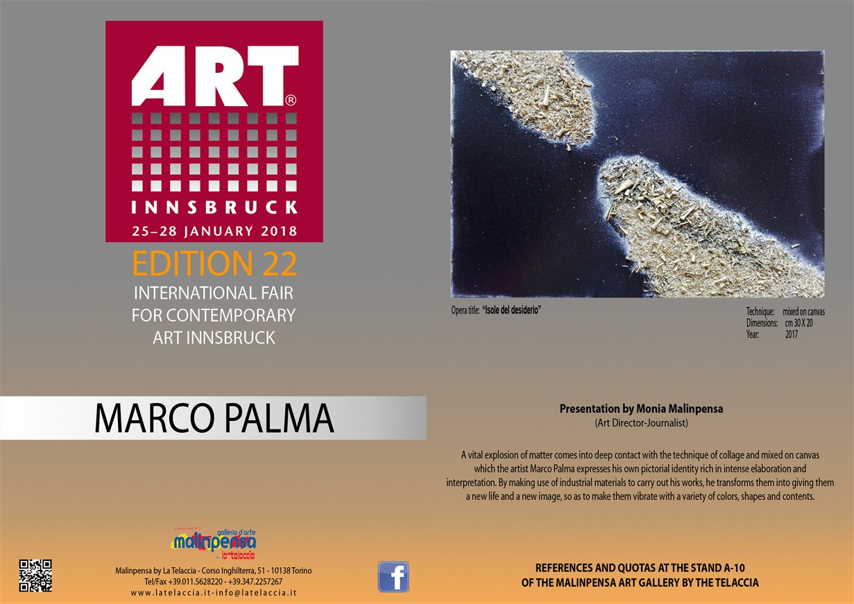 MARCO PALMA_innsbruck_FRONTE_RETRO.jpg