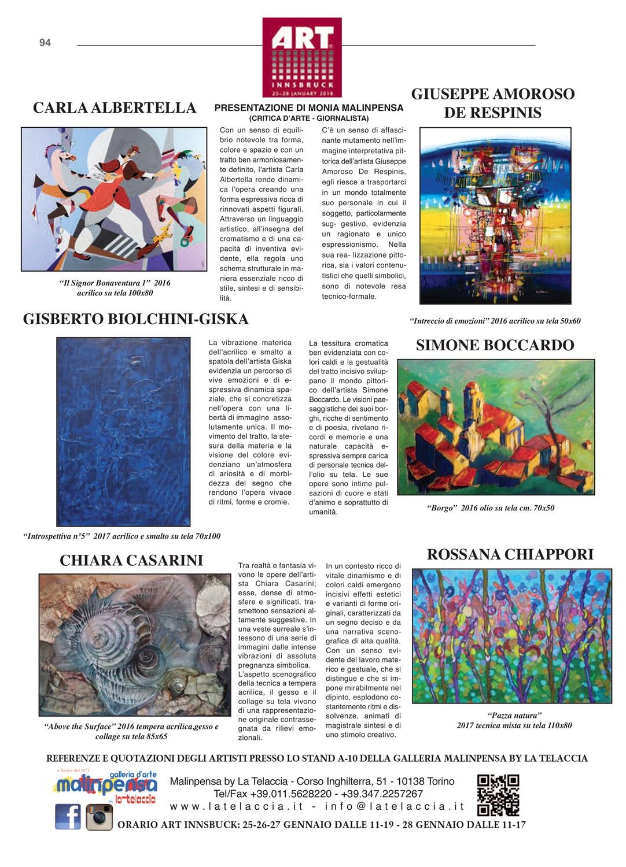 Telaccia 2.jpg