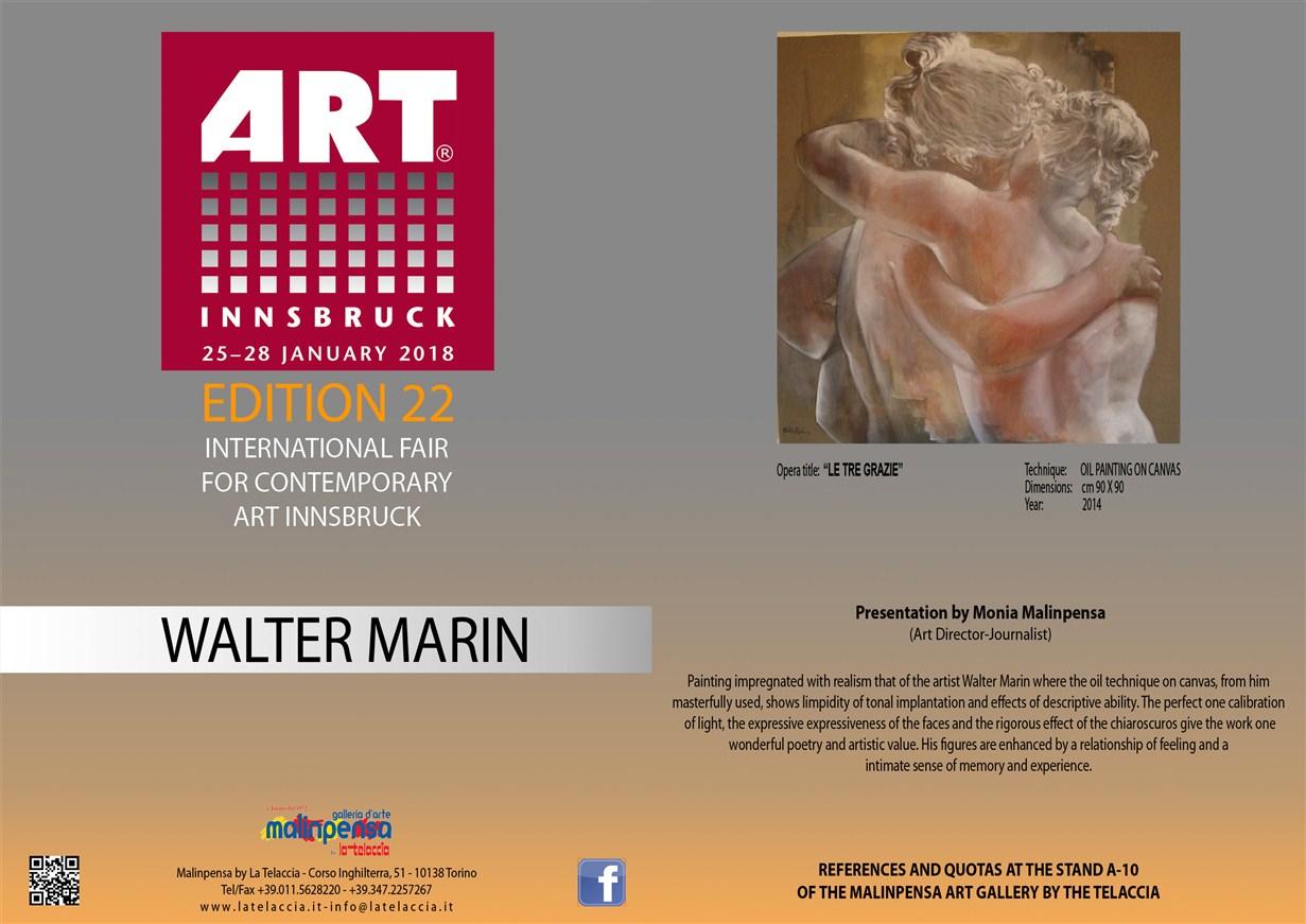 WALTER MARIN_innsbruck_FRONTE_RETRO.jpg