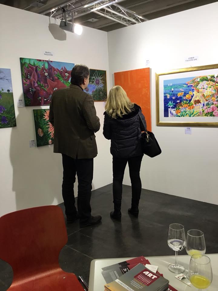 art innbruck 22 edizione_arte contemporanea.jpg