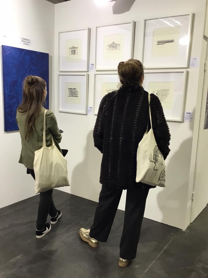 art innbruck fiera 22 edizione malinpensa galleria.jpg
