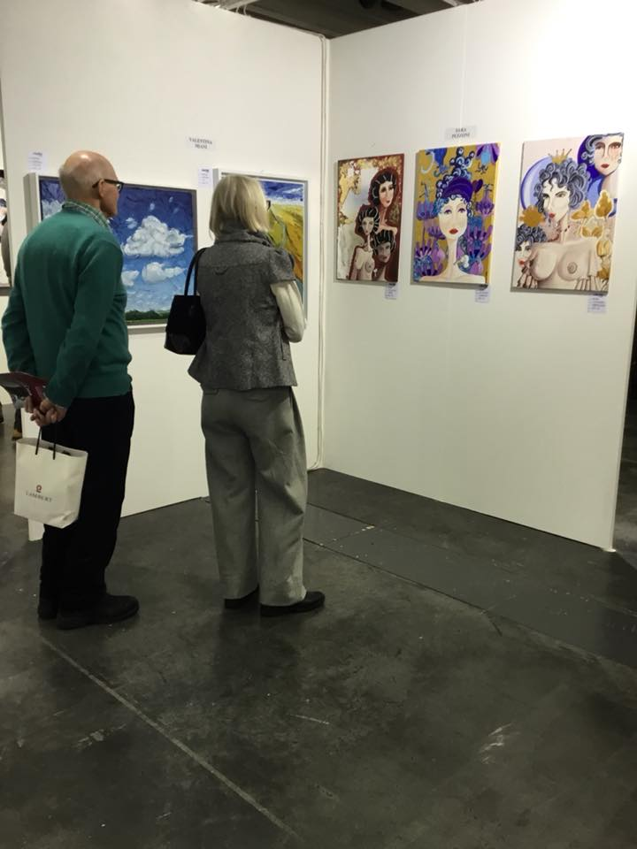 art innbruck mostra 22 edizione la telaccia.jpg