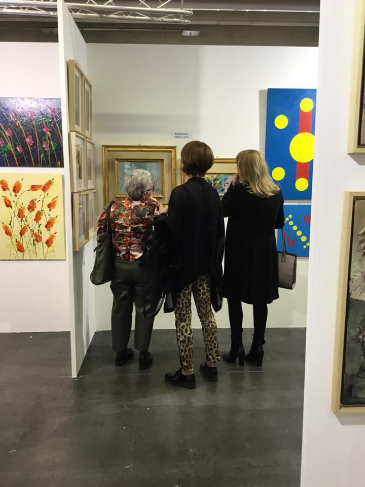arte-contemporanea-art innbruck 22 edizione.jpg