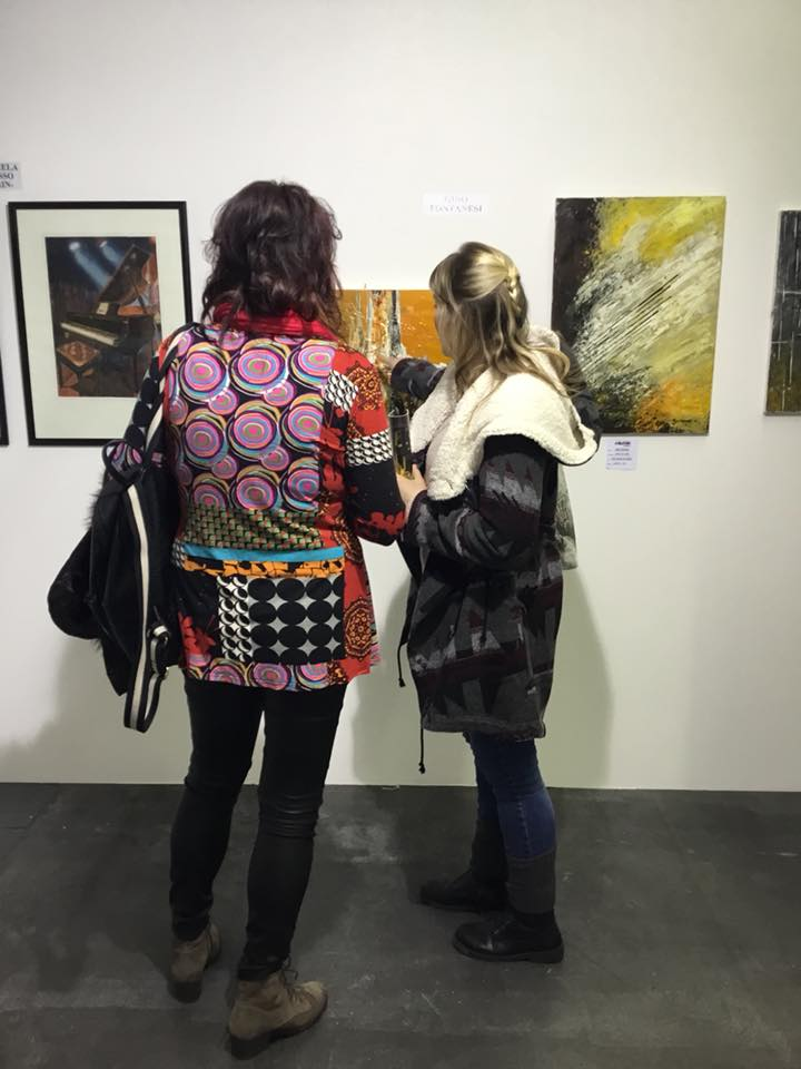 mostra-arte-art innbruck 22 edizione.jpg