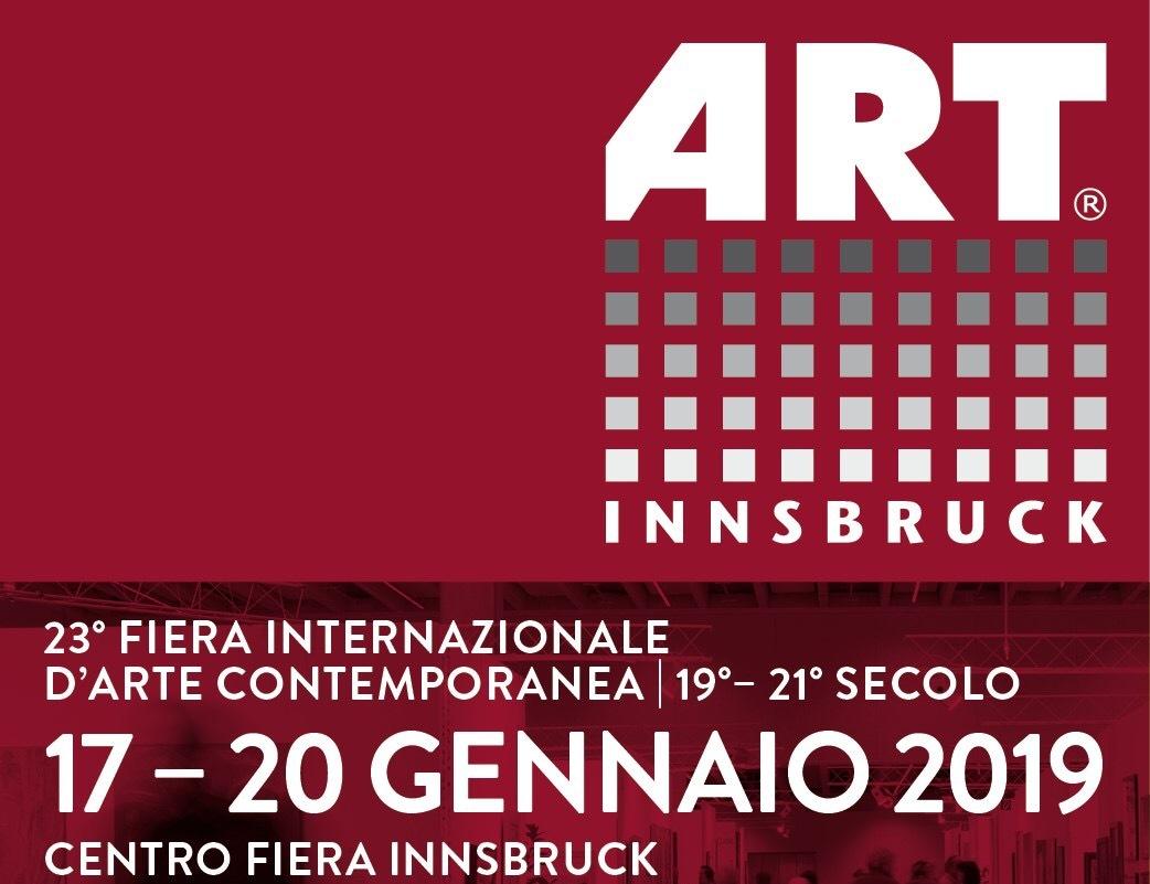 art-innsbruch2019.JPG